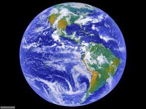 pianeta_terra_008